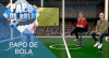 Papo de Bola (17/07/19) | Completo