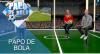 Papo de Bola (19/08/19) | Completo