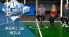 Papo de Bola (28/08/19) | Completo