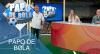 Papo de Bola (13/09/19) | Completo