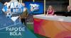 Papo de Bola (04/10/19)   Completo