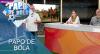 Papo de Bola (18/10/19) | Completo