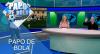 Papo de Bola (21/10/19) | Completo