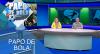 Papo de Bola (04/11/19) | Completo