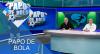 Papo de Bola (19/11/19) | Completo