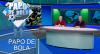 Papo de Bola (03/12/19) | Completo