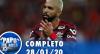 Papo de Bola (28/01/20) | Completo