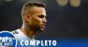 Papo de Bola (31/01/20) | Completo