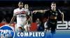 Papo de Bola (14/02/20) | Completo