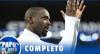 Papo de Bola (18/02/20) | Completo