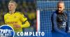 Papo de Bola (19/02/20) | Completo