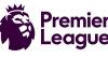 Agora é oficial! RedeTV! transmitirá a temporada da Premier League