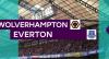 RedeTV! transmite Wolverhampton x Everton às 13h15 deste sábado