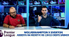 Marcelo do Ó e André Lucena analisam jogo entre Wolverhampton e Everton