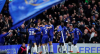 Veja os melhores momentos de Chelsea 2 x 0 Manchester City