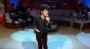 """Aos 11 anos, cantor mirim solta a voz no """"Empurrão da Faa"""""""