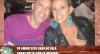 Rita Cadillac conta como foi voltar com ex-marido