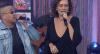 Faa Morena canta música de Beth Carvalho com convidados