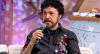"""Luiz Ayrão fala sobre novo álbum: """"Samba de Respeito"""""""