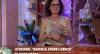 """Faa Morena dá dica de livro de Jorge Amado no quadro """"Literando"""""""