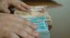 Empresário André Antunes apresenta banco que doa dinheiro