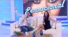 """Léo Dias fala sobre a biografia de Anitta: """"O Luan Santana ela já pegou"""""""
