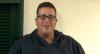 Ex-hater faz tratamento psicológico e pede perdão a Reynaldo Gianecchini