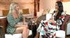 Karina Bacchi conta tudo para Dani Albuquerque no programa dessa quinta (4)
