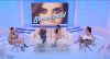 Ex-integrantes de reality shows contam tudo o que acontece nos bastidores