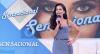 Sensacional com Lilian Gonçalves (07/11/09) | Completo