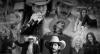 Sensacional homenageia a vida e carreira de Asa Branca nesta quinta (6)