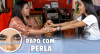 """Perla abre o jogo sobre os abusos que sofreu: """"Tentei cinco vezes suicídio"""""""