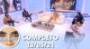 Sensacional (13/05/21) | Completo