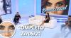 Sensacional (27/05/21) | Completo