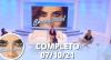 Sensacional (07/10/21) | Completo