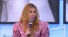 """Joelma relata depressão após Covid: """"Minha mente não funcionava"""""""