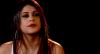 """Ex-BBB Ana Paula fala sobre ameaças de morte: """"Fiquei desesperada''"""