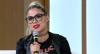 """Vanessa Mesquita admite drama na adolescência: """"Eu não queria ser lésbica"""""""