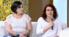 Negativa da Justiça faz mulher trans registrar filho biológico como adotivo