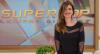 SuperPop debate se vale tudo por amor nesta segunda-feira (12)