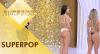 "SuperPop discute a ambição de se obter a ""beleza"" (19/04/19) | Completo"
