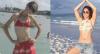 Nutricionista chegou a pesar 29 kgs por causa de anorexia