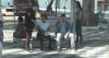 SuperPop descobre reação das pessoas ao ver um 'homem grávido'