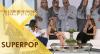 SuperPop discute a 'gordofobia' (20/01/2020) | Completo