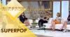 Superpop debate a bissexualidade (22/02/21) | (Completo)