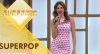 Superpop com Andressa Urach (13/11/19) | (Completo)