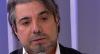 João Kléber encara o 'Palavra-Chave' no SuperPop desta segunda-feira (2)