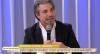 Fãs famosos relembram talento humorístico de João Kléber