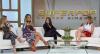 SuperPop discute a busca pela beleza (19/02/20) | (Completo)