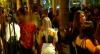 Câmera escondida revela casos de assédio em baladas de São Paulo